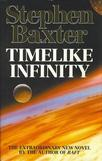 timelike infinity cover